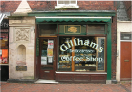 gillhams-oswestry