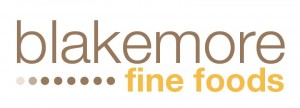 Blakemore_Fine_Foods-Logo