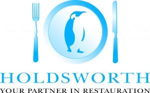 Holdsworth_Logo_CMYK
