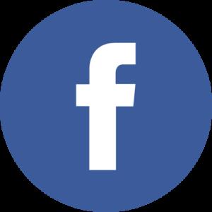 Coopers Rolls - Facebook