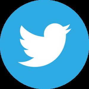 Coopers Rolls - Twitter