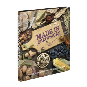 Made-in-Shropshire-Book