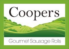 Coopers Gourmet Foods
